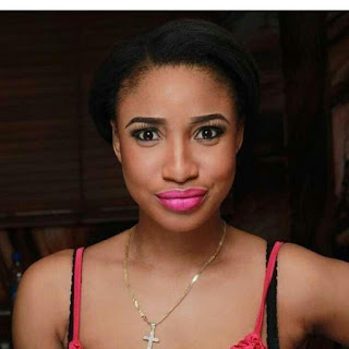 Looks Like Tonto Dikeh And Her Husband Churchill Has Finally Reconciled
