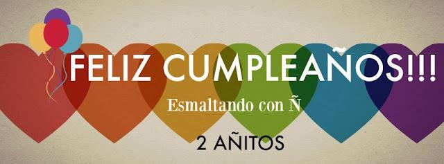 2años-cumpleaños