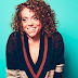 'The Break com Michelle Wolf' pode ser o 'Lady Night' da Netflix