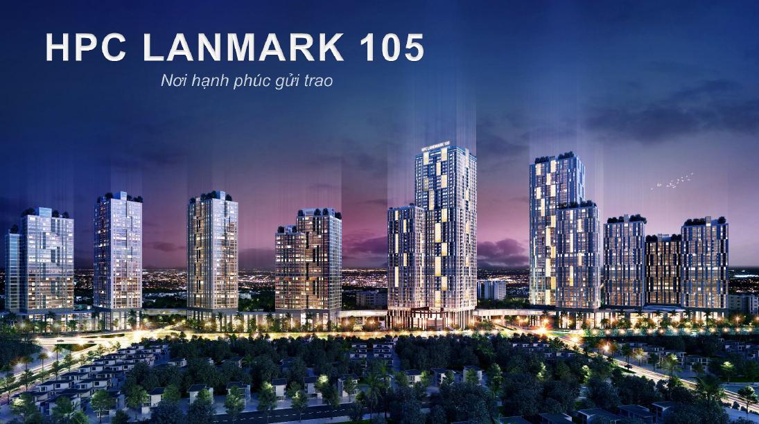 phoi-canh-chung-cu-hpc-landmark-105