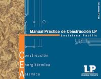 manual-práctico-de-construcción-lp