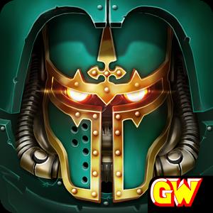 Warhammer 40,000: Freeblade MOD APK terbaru