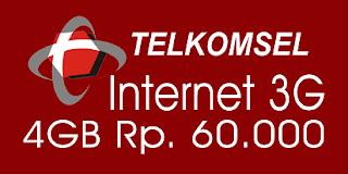 paket internet simpati 60 ribu 3 bulan,paket internet simpati murah,paket internet simpati loop