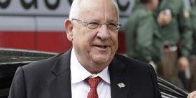 Στην Αθήνα ο Πρόεδρος του Ισραήλ -Δρακόντεια μέτρα ασφαλείας