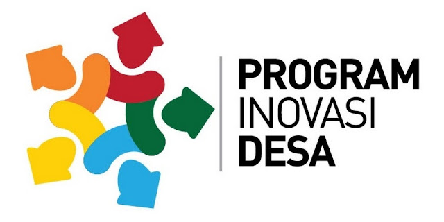 merupakan salah satu upaya KemenGAMPONG PDTT untuk meningkatkan kapasitas GAMPONG sesuai  Program Inovasi Desa