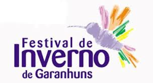 Shows FIG 2015 Garanhus Festival de Inverno