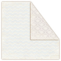 http://uhkgallery.pl/index.php?p755,frosty-morning-zigzag