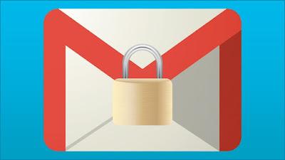 Cara Mudah Mengaktifkan Verifikasi 2 Langkah pada gmail, cara mudah Mengaktifkan Verifikasi 2 Langkah pada yahoo, cara hack Mengaktifkan Verifikasi 2 Langkah terbaru, bagaimana cara Mengaktifkan Verifikasi 2 Langkah, kelebihan Mengaktifkan Verifikasi 2 Langkah, kekurangan Mengaktifkan Verifikasi 2 Langkah, mengakali Mengaktifkan Verifikasi 2 Langkah, cara mudah hack Verifikasi 2 Langkah pada gmail, ulasan terbaru Verifikasi 2 Langkah pada gmail, mematikan Verifikasi 2 Langkah dengan mudah.