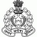 Computer Operator Reqruitment UP POLICE FOR 2489 COMPUTER OPERATOR VACANCIES