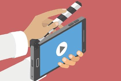 Cara Membuat Video Ads Yang Menjual
