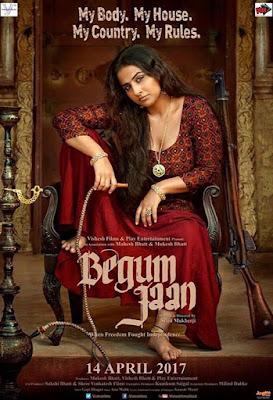 Begum Jaan 3