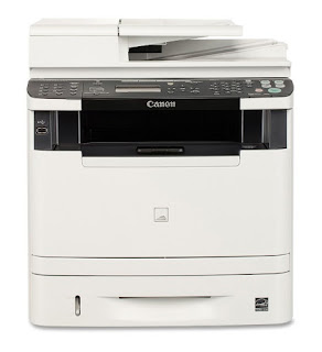 Canon imageCLASS MF5950dw Drivers, Review, Price