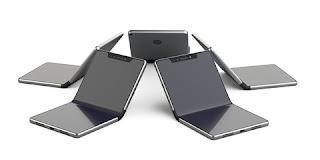 2019 में होंगे ये 10 इनोवेशन, बदल जाएगा जीने का तरीका | foldable smart phone