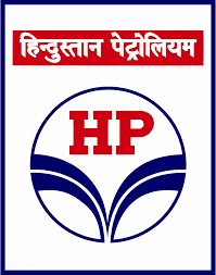 HPCL Previous Year Question Paper Syllabus - Operations Technician | Boiler Technician