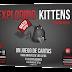 Nueva expansión Exploding Kittens NSFW