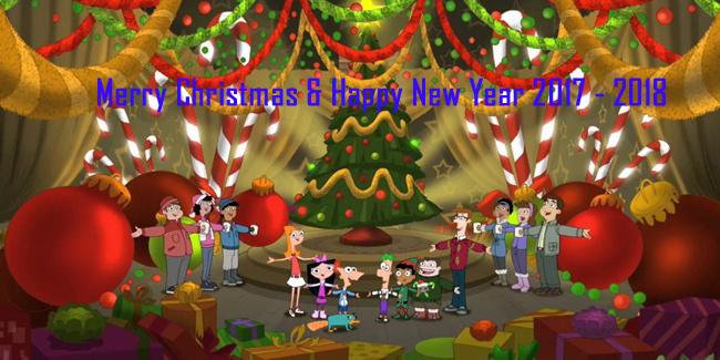 khotbah natal 2018 Gambar Ucapan Selamat Hari Natal 25 Des 2017 dan Tahun Baru 1  khotbah natal 2018