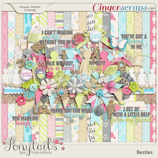 http://store.gingerscraps.net/Besties.html