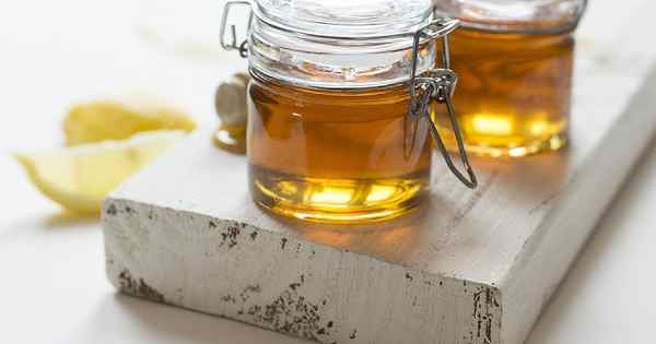 Recept ruskog onkologa: Mešavina protiv sto bolesti! (RECEPT)