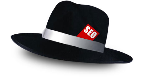 SEOPAPESE BLACK HAT - DOMINANDO AS SERPS