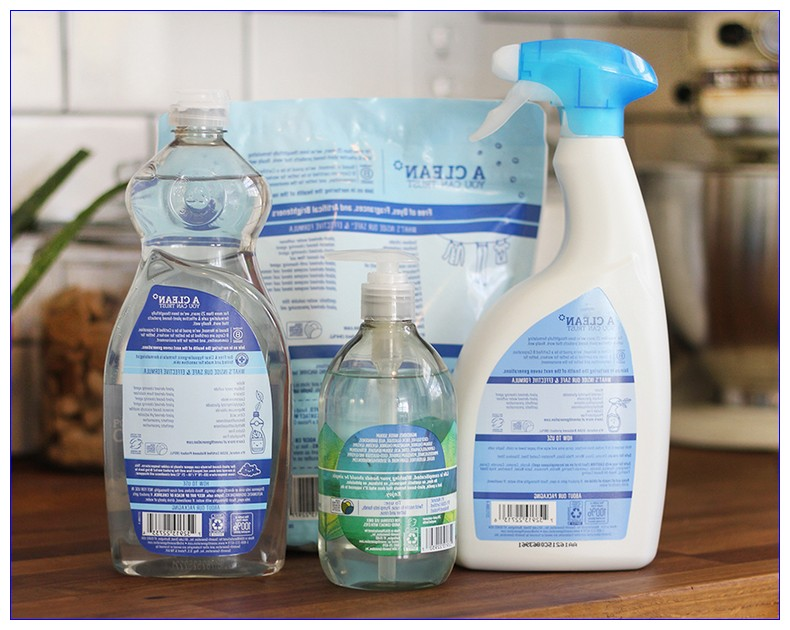 Tesco Glass Cleaner Safety Data Sheet Home And Car