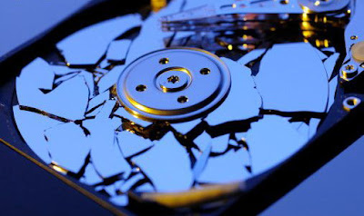 HTML5 browser exploit can flood your Hard Drive with junk data