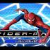 تحميل لعبة سبايدرمان Spider Man 2   شغالة برابط واحد على ميديا فاير