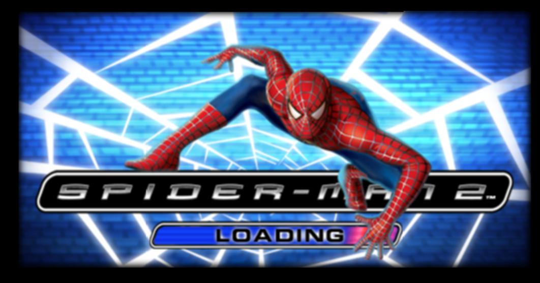 تحميل لعبة سبايدر مان 2 مجانا