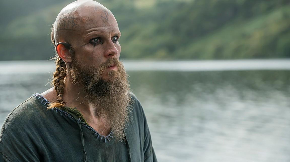 просто флоки актер викинги фото и биография только, если формулировка