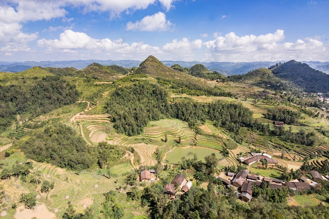 Ha Giang - The Destination For Your Next Adventure