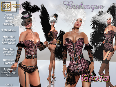 https://marketplace.secondlife.com/p/EB-Atelier-GIOIA-Bustier-Burlesque-Pink-with-FAN-animated-OMEGA-SLINK-LOLAS-Appliers-italian-designer/9772562