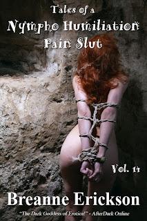 https://www.amazon.com/Tales-Nympho-Humiliation-Pain-Slut-ebook/dp/B01LK0F27O/ref=asap_bc?ie=UTF8