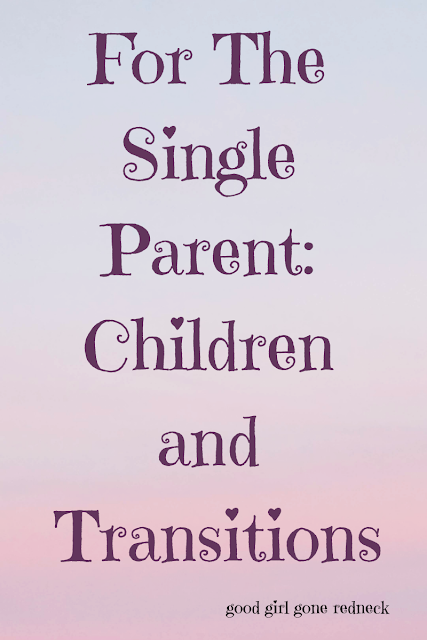 childhood, parenting, motherhood, fatherhood, coparenting, divorce, single mom, single parent, transitions, childhood transitions, grief, loss, change