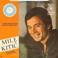 Mile Kitic -Diskografija Mile_Kitic_1977_z