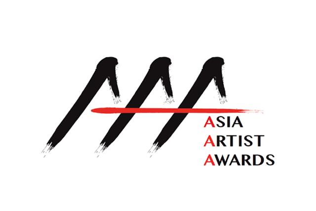 aaa.asia-artist-awards-2019-ganadores