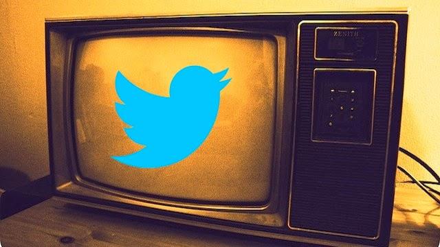 كيفية عمل بث مباشر بأسهل طريقة بواسطة التويتر