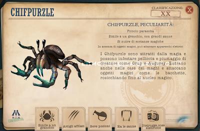 Chifpurzle