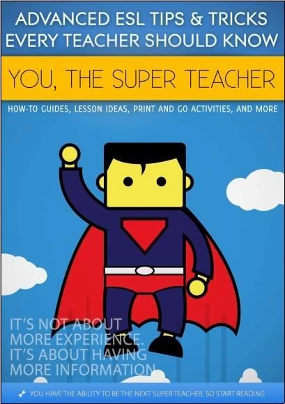 learn , teach , how to