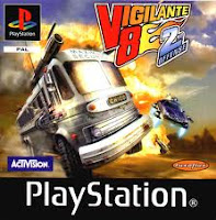 game psx download