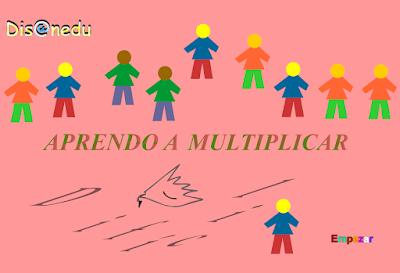 http://disanedu.com/cpr/matematicas/aplicacion/programa/tem/multiplicarquequedificil2.html