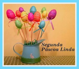 http://decoracaoeinvencao.blogspot.com/2016/02/segunda-pascoa-linda-2016.html