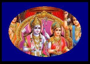 घर के पूर्वजों की पूजा भगवान के साथ क्यों नहीं करनी चाहिए? Ghar ke purvajo ki puja bhagwan ke saath kyo nahi karni chahiye?