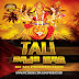 Tali Baja Lena - DJ MJ Production