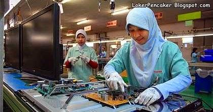 Lowongan Kerja Kawasan Ejip Maret 2014 Alamat Alamat Perusahaan Pt Pabrik Di Jakarta Bekasi Lowongan Kerja Terbaru Update Lupy Hakim Lowongan Kerja Purchasing