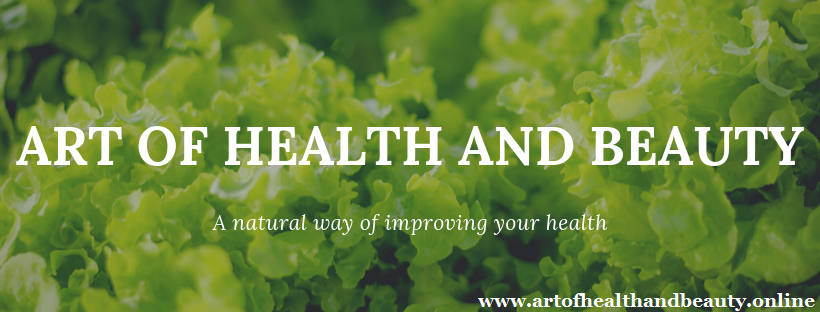 Art of health and beauty