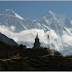 Top 6 Short Trekking in Nepal