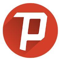 Download Psiphon Premium