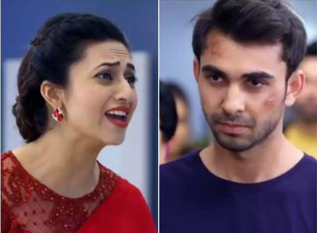 Spoiler Alert : Ruhi's exposure mission for Yug helping Ishita in Yeh Hai Mohabbatein