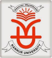 Kannur University Results 2016