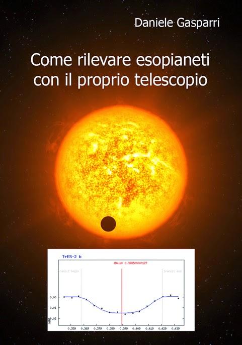 Astronomi Per Passione Pdf