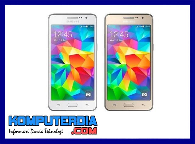 Cara cek Samartphone Samsung asli atau bajakan, Manakah yang anda miliki?